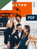 Navigator Magazine – Spring-Summer 2019.pdf
