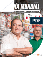 guia-mundial-2017f.pdf
