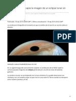 Actualidad.rt.Com-FOTOS La NASA Capta La Imagen de Un Eclipse Lunar en Júpiter