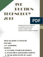 TOP FIVE CONTRUCTION TECHNOLOGY 2019.pdf