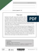 PDN1_LJE_7_B_2018_V5_VF