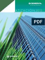 Catalogo_GENERAL_2013.pdf