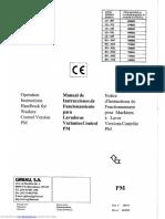 ls307.pdf