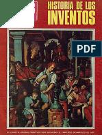 6500. Historia De Los Inventos. Sucesos N° 12. Harrington, Edwin y Galvez, Guillermo. Emancipación.pdf