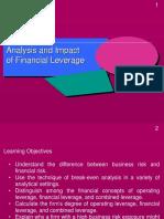 Fin Leverage (1)