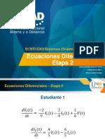 Ecuaciones Diferenciales Sistemas Dinamicos 1604