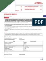 04 - ALIMENTAÇÃO.pdf