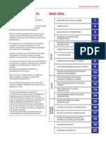 04 - INFORMACÃO.pdf