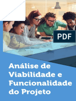 ANÁLISE DE VIABILIDADE E FUNCIONALIDADE DO PROJETO.pdf