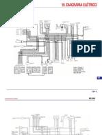 19 - DIAGRAMA ELETRICO.pdf