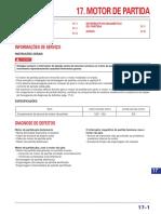 17 - PARTIDA.pdf