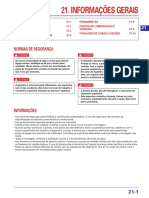 21 - SUPLEMENTO INFORMAÇÃOES GERAIS NX200.pdf