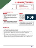 25 - SUPLEMENTO INFORMAÇÕES GERAIS CBX200S.pdf