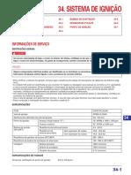 34 - IGNICAO CBX200S.pdf