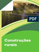 CONSTRUÇÕES RURAIS.pdf