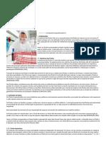 Mecânica Dos Fluidos - Portal Educação