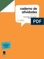Fazer_Ciencia_CN6_CA=Sebenta.pdf