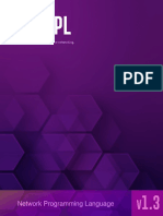 NPL-spec-version.pdf