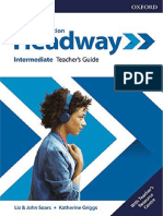 Headway Intermediate 5th edition Teachers Guide.pdf