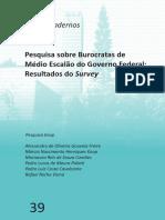 Caderno_39_final.pdf