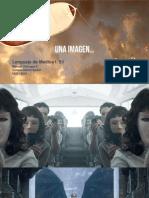 s1. Lenguaje Audiovisual