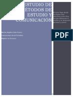 Guia de Estudio Métodos de Estudio