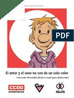 207d22a9aa41cc62642aa38ca946449a000063.pdf