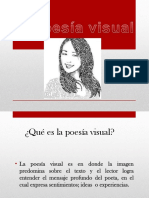 poesia-visual.ppt