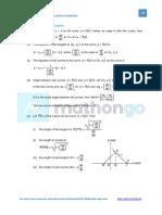 fs_xii_aod.pdf