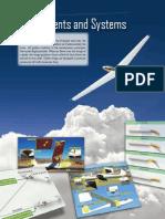FAA Glider Flying Handbook - Chapter 02