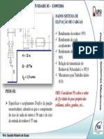 Atividade 3_13_09.pdf