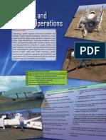 FAA Glider Flying Handbook -  Chapter 06