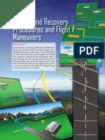 FAA Glider Flying Handbook -  Chapter 07