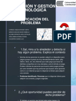 App de Juegos