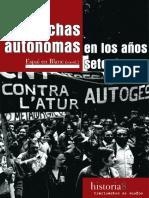 Luchas autónomas en los años setenta-TdS_0.pdf