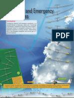 FAA Glider Flying Handbook - Chapter 08