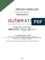 LP Reseller2 (cctv) AGOSTO 16.08.2019 (2).pdf