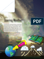 FAA Glider Flying Handbook -  Chapter 09