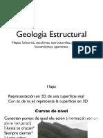 02_revision_contornos.pdf