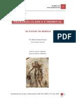 El_Pastor_de_Hermas.pdf