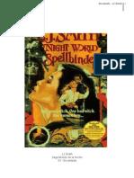 L. J. Smith - Mundo de La Noche - 3