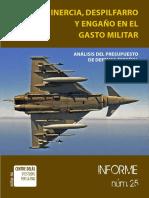 informe25cas.pdf