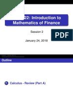 math finn