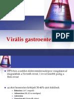 Fájdalom a prostatasban