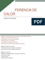 Clases 1 y 2 Transferencia de Calor.pdf