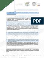 M1A1T2 - Documento de Trabajo f (1)