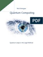 Quantum Computing - Quantum Leaps in Legal Method, Nick Sherigian.pdf