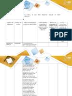 Matriz Psicopatologia (Autoguardado)