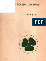 Marins-José-COMUNIDAD-ECLESIAL-DE-BASET.pdf