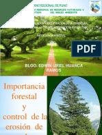 Importanciaforestal 151113162359 Lva1 App6891